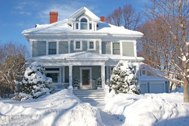 Quicken Loan Investment Property Refinance