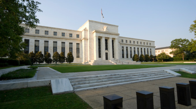 Federal Reserve Release In Plain English 23.0