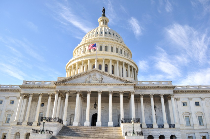 What Is the Sequester and How Might It Impact You? - Quicken Loans Zing Blog