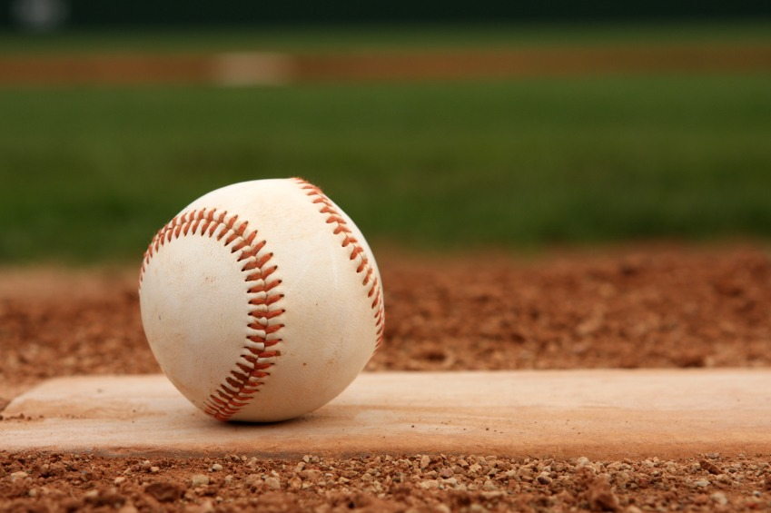 Baseball After Steroids - Quicken Loans Zing Blog
