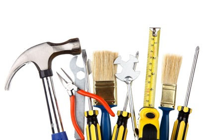 Tips on Being Green Throughout Your Renovations - Quicken Loans Zing Blog