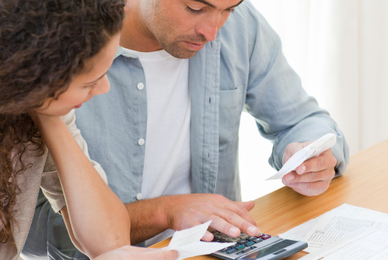 Introducing The Zing Education Guide To Managing Your Finances After The Loss Of A Loved One