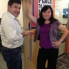 Quicken Loans CIO Linglong Earns Crain's 2013 CIO Award - Quicken Loans Zing Blog