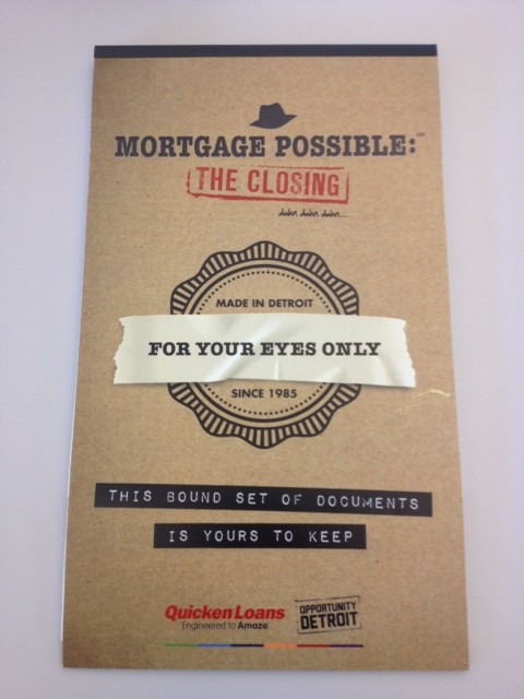 Quicken Loans Exclusive: New Qualified Mortgage Rules Go Into Effect Jan. 2014 - Quicken Loans Zing Blog