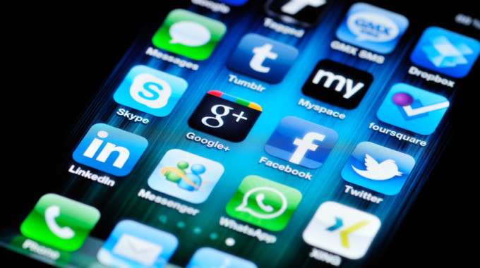 5 Apps To Make Your Life Easier – 2014 Edition