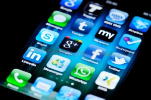 Five Apps to Make Your Life Easier - Quicken Loans Zing Blog