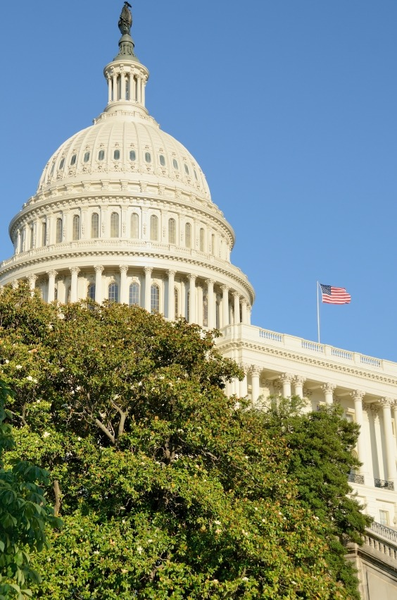 How Is the Government Shutdown Affecting Mortgages? - Quicken Loans Zing Blog