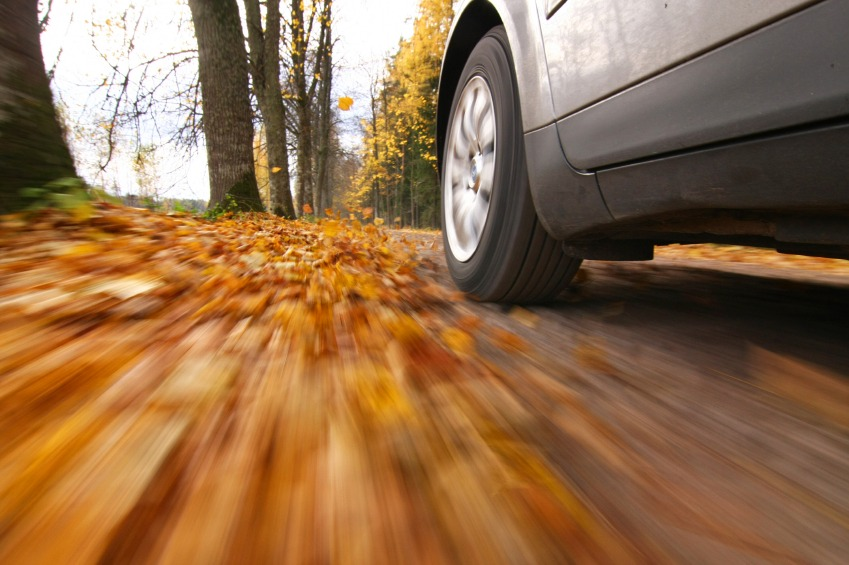 Car Leasing: Do's and Don'ts - Quicken Loans Zing Blog