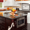 Kitchen Islands Add Function and Style to Your Kitchen - Quicken Loans Zing Blog