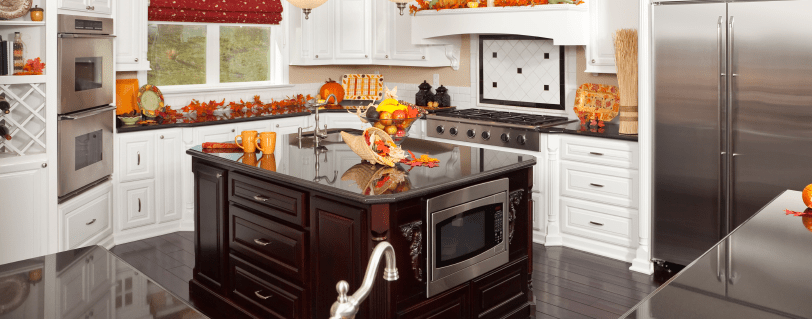 kitchen islands add function and style to your kitchen zing blog by quicken loans zing blog