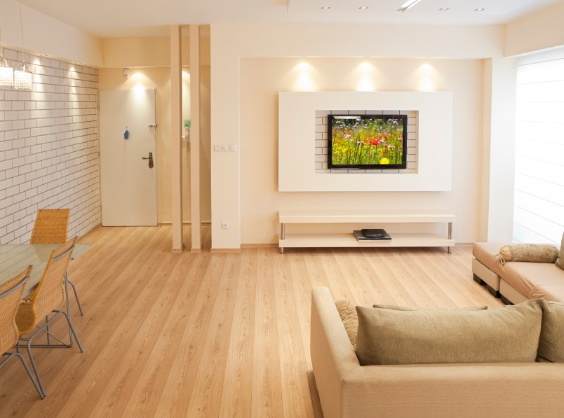 How to Buy a Home: Examining Living Area Space - Quicken Loans Zing Blog