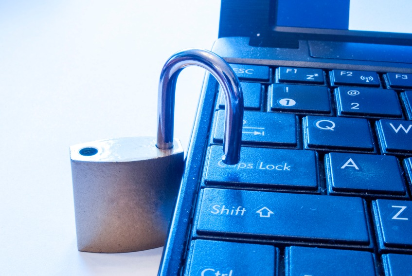 Are You Following These Steps to Protect Your Identity Online? - Quicken Loans Zing Blog