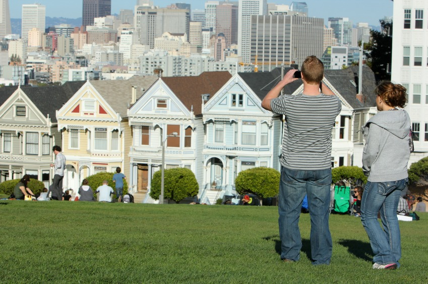 3 Things to Know about Buying a House in California - Quicken Loans Zing Blog