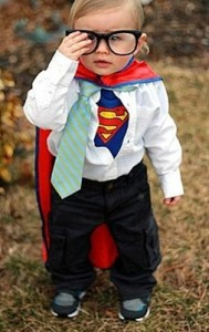10 of the cutest diy halloween costumes for kids quicken loans zing blog