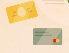 Ignoring Your Credit Score May Cost You More - Infographic - Quicken Loans Zing Blog