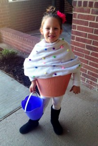 10 of the cutest diy halloween costumes for kids zing blog by 10 of the cutest diy halloween costumes for kids quicken loans zing blog solutioingenieria Choice Image