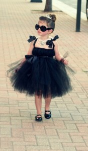 10 of the Cutest DIY Halloween Costumes for Kids - Quicken Loans Zing Blog & 10 of the Cutest DIY Halloween Costumes for Kids - ZING Blog by ...
