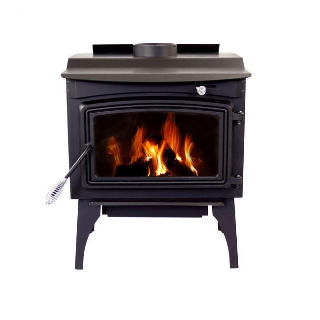 Which Type Of Fireplace Is The Best Zing Blog By Quicken Loans