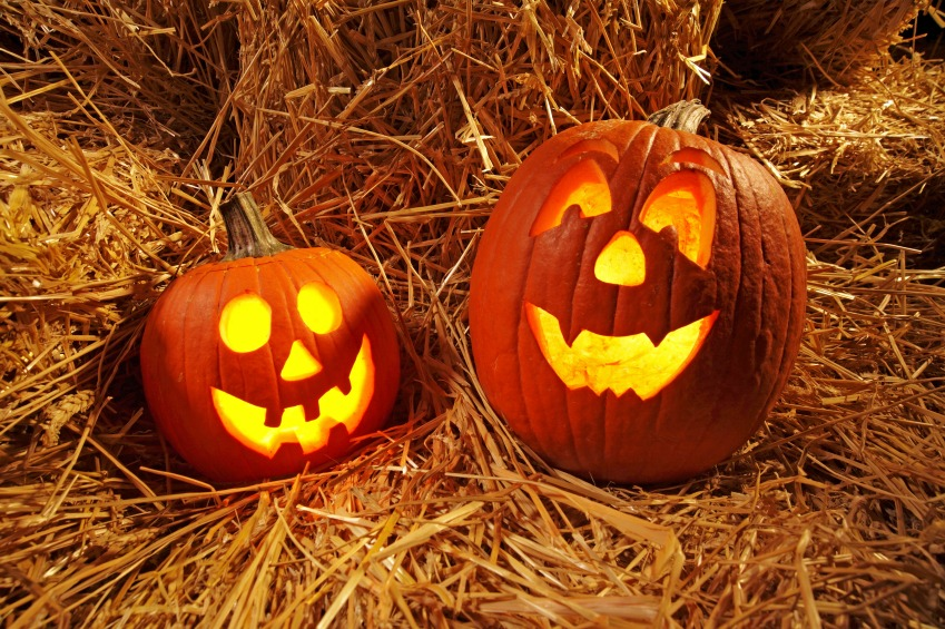 Pumpkin Carving Tips for Beginners - Quicken Loans Zing Blog