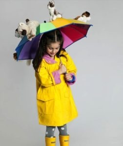 10 of the Cutest DIY Halloween Costumes for Kids - Quicken Loans Zing Blog