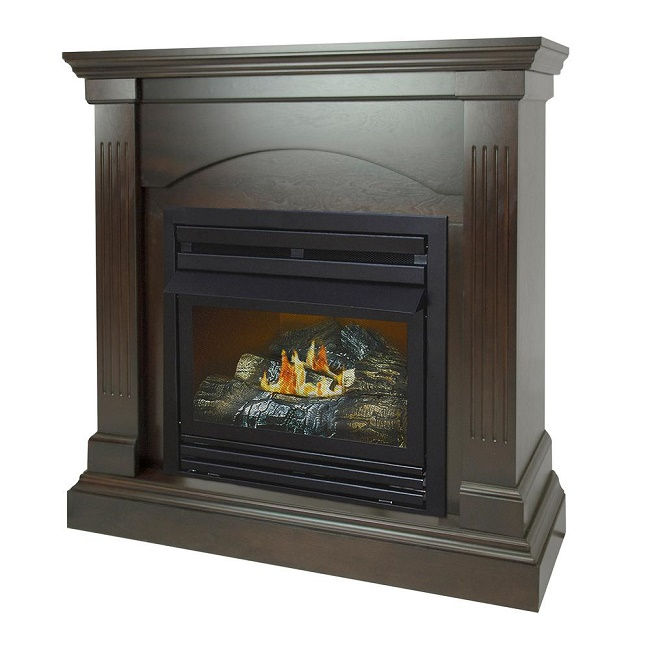 Superb Which Type Of Fireplace Is The Best Zing Blog By Quicken Beutiful Home Inspiration Cosmmahrainfo