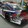 Quicken Loans Racing - Home of the Free Because of the Brave - Quicken Loans Zing Blog