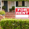 ROI on Renting Out Your Property - Quicken Loans Zing Blog