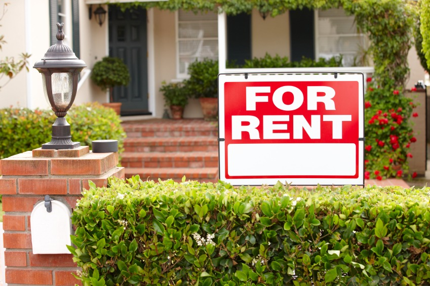 How Rent-To-Own Works: A Deeper Look - Zing Blog By Quicken Loans