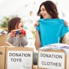 How to Teach Children About Charity - Quicken Loans Zing Blog