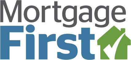 Introducing Mortgage First, Exclusively from Quicken Loans! - Quicken Loans Zing Blog