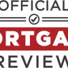 How You Can Get Your Free Official Mortgage Review - Quicken Loans Zing Blog
