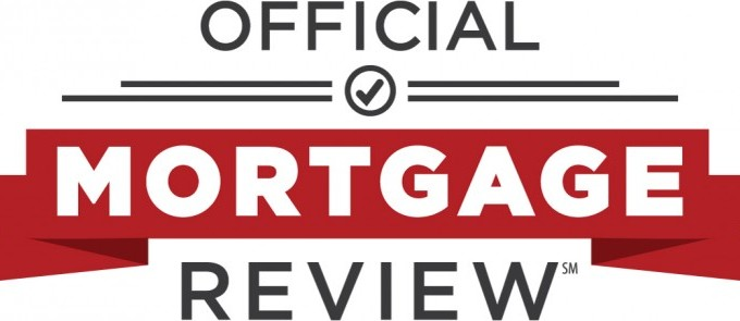 The Mortgage Review: Good For You And Your Financial Health