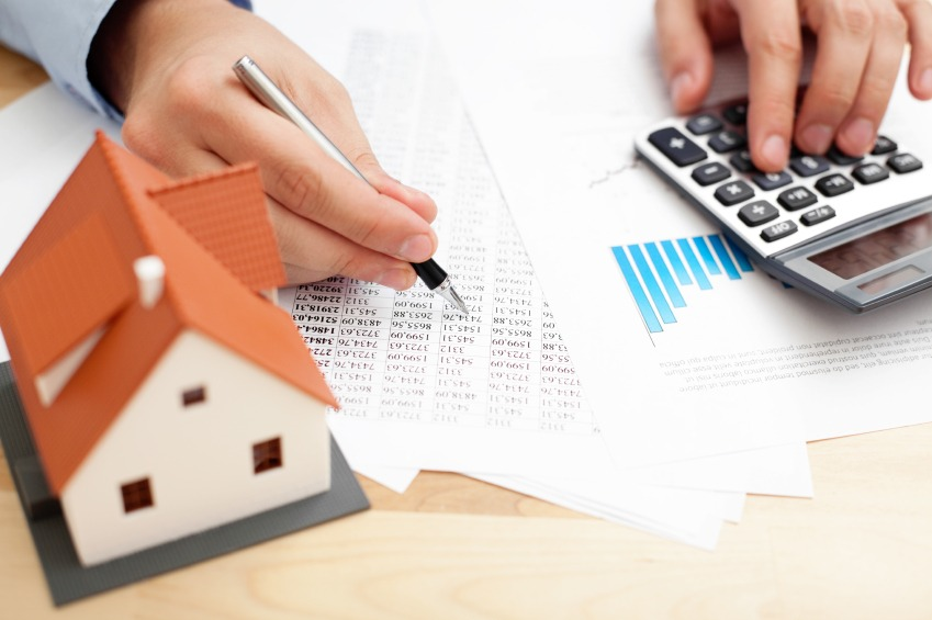 Investing in Real Estate: How and Why - Quicken Loans Zing Blog
