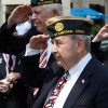 A Brief History of Veterans Day - Quicken Loans Zing Blog