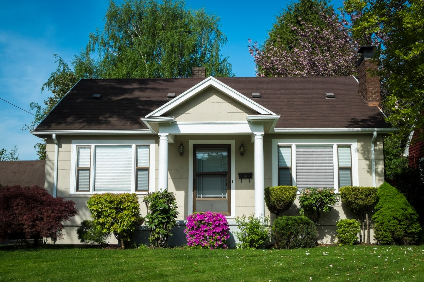 5 Tips for Finding a House in College - Quicken Loans Zing Blog