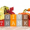 5 Things to Be Thankful for This Holiday Season - Quicken Loans Zing Blog