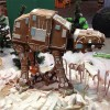 Hosting a Holiday Gingerbread Competition - Quicken Loans Zing Blog