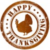 Happy Thanksgiving from Quicken Loans! - Quicken Loans Zing Blog