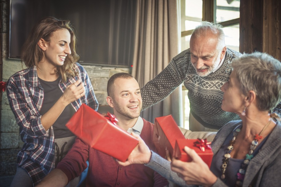 Awesome White Elephant Gifts Under $25 Dollars - Quicken Loans Zing Blog