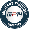 Quicken Loans Named a Top Military Employer for 2014! - Quicken Loans Zing Blog