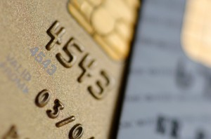 Five Simple Ways to Improve Your Credit Score in 2014 - Quicken Loans Zing Blog