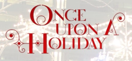Once Upon a Holiday - Quicken Loans Zing Blog