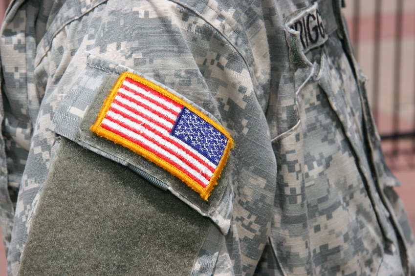 How to Get Your VA Benefits Award Letter - Quicken Loans Zing Blog