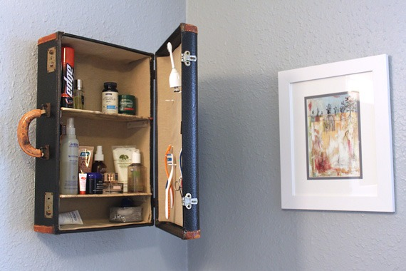 Three Creative Storage Ideas For Your Home Quicken Loans Zing Blog