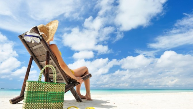 How To Get The Best Deal On A Midwinter Vacation