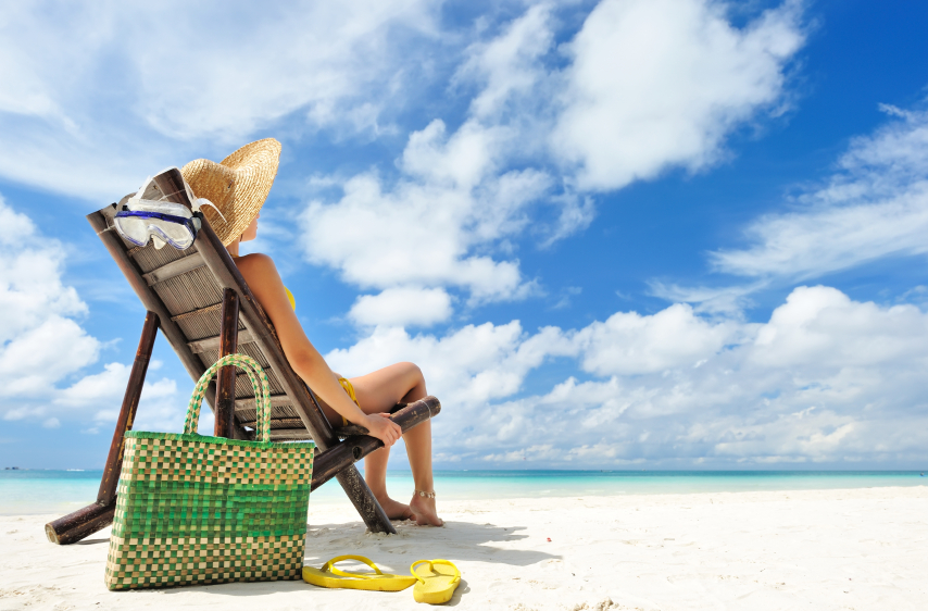 How to Get the Best Deal on a Midwinter Vacation - Quicken Loans Zing Blog