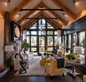 HGTV Dream Home 2014 - Quicken Loans Zing Blog