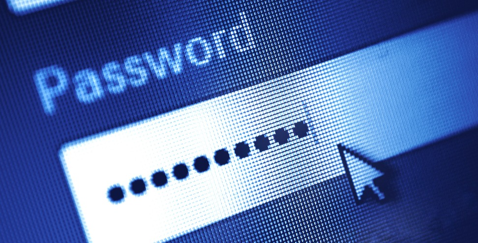 Your Internet Passwords Stink, But It's Not (Completely) Your Fault - Quicken Loans Zing Blog