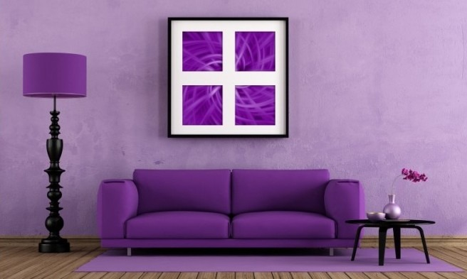 Radiant Orchid - Quicken Loans Zing Blog