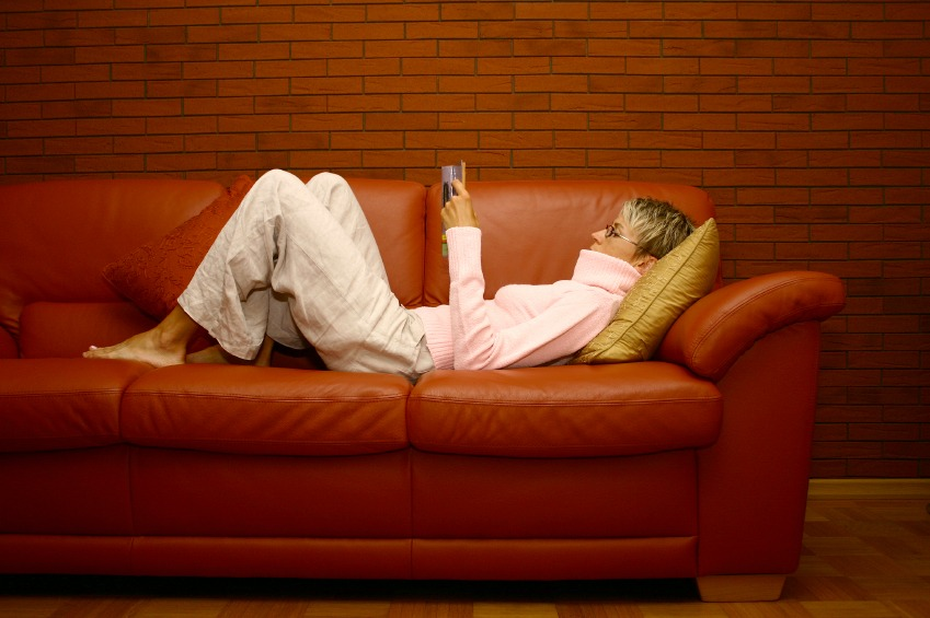 Five Things to Do When You're Stuck at Home - Quicken Loans Zing Blog